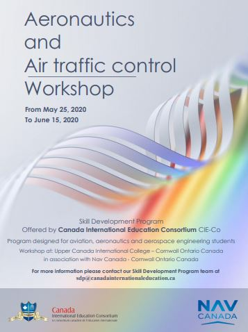 ATC workshop